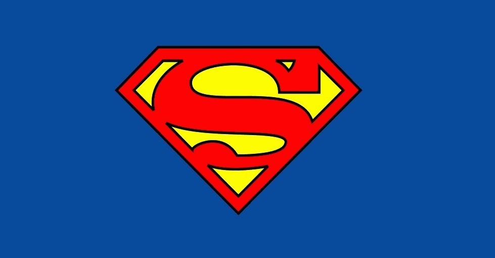 superman-logo-979X510-56a910fb3df78cf772a3513c.jpg
