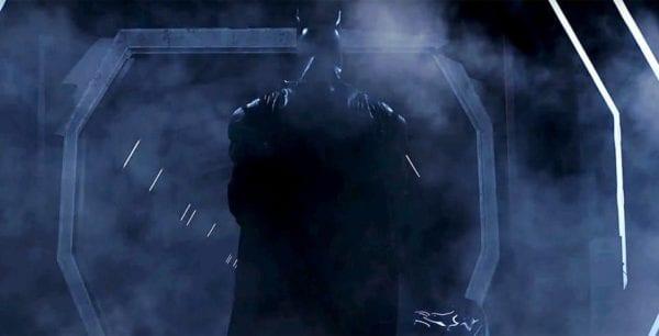 batman-titans-600x306.jpg