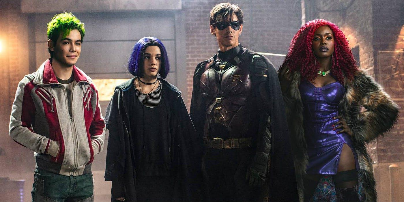 titans-review-dc-universe-tv-show.jpg