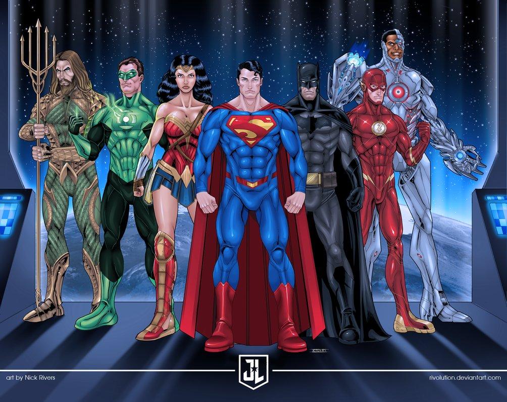 justice_league_by_rivolution-dbu3kix.jpg
