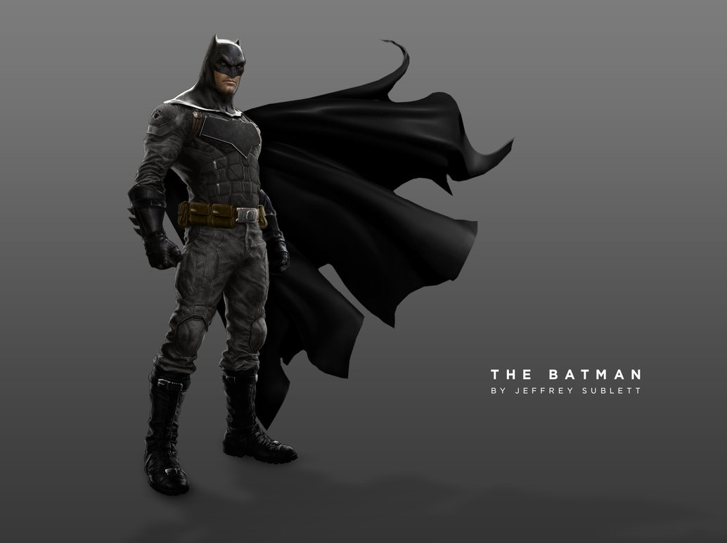 the_batman_by_matches_malone77-dciujrv.jpg