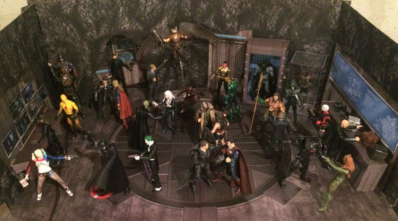 Batcave-1.jpg