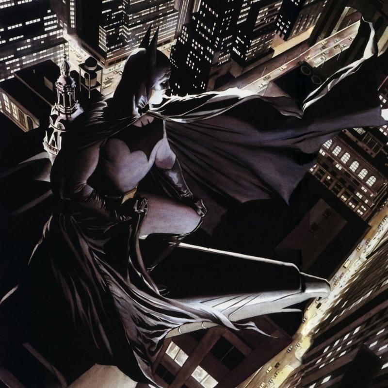 63-batman.jpg