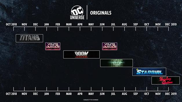DC_Unviverse_Calendar.jpg
