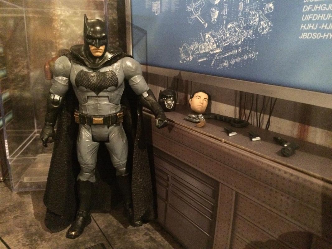Custom-Batman.jpg