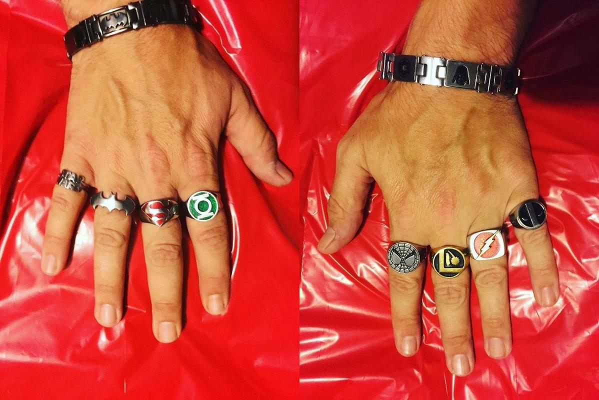 DC-Rings-Merged-photo.jpg
