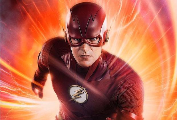 flash-costume-new-season-5.png