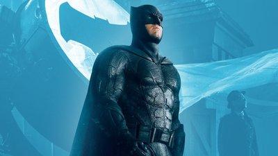 batman-1280-1483662788992_400w.jpg