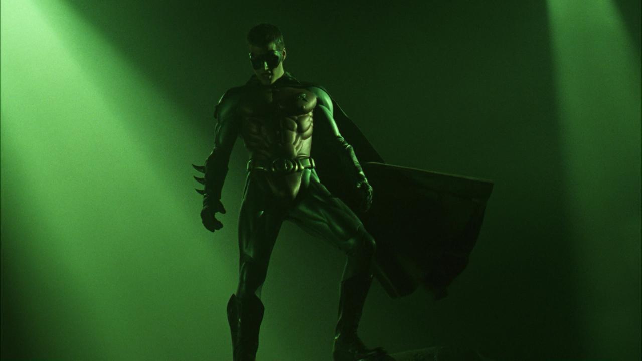 batman-forever-original-3.jpg