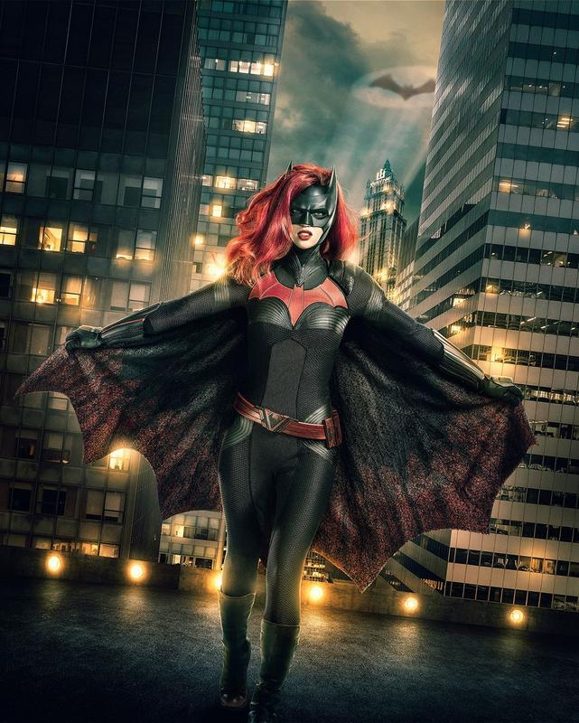 batwoman-elseworlds-arrowverse-ruby-rose-first-look-1138082.jpg