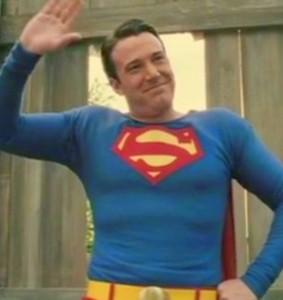 ben-affleck-superman-283x300.jpg