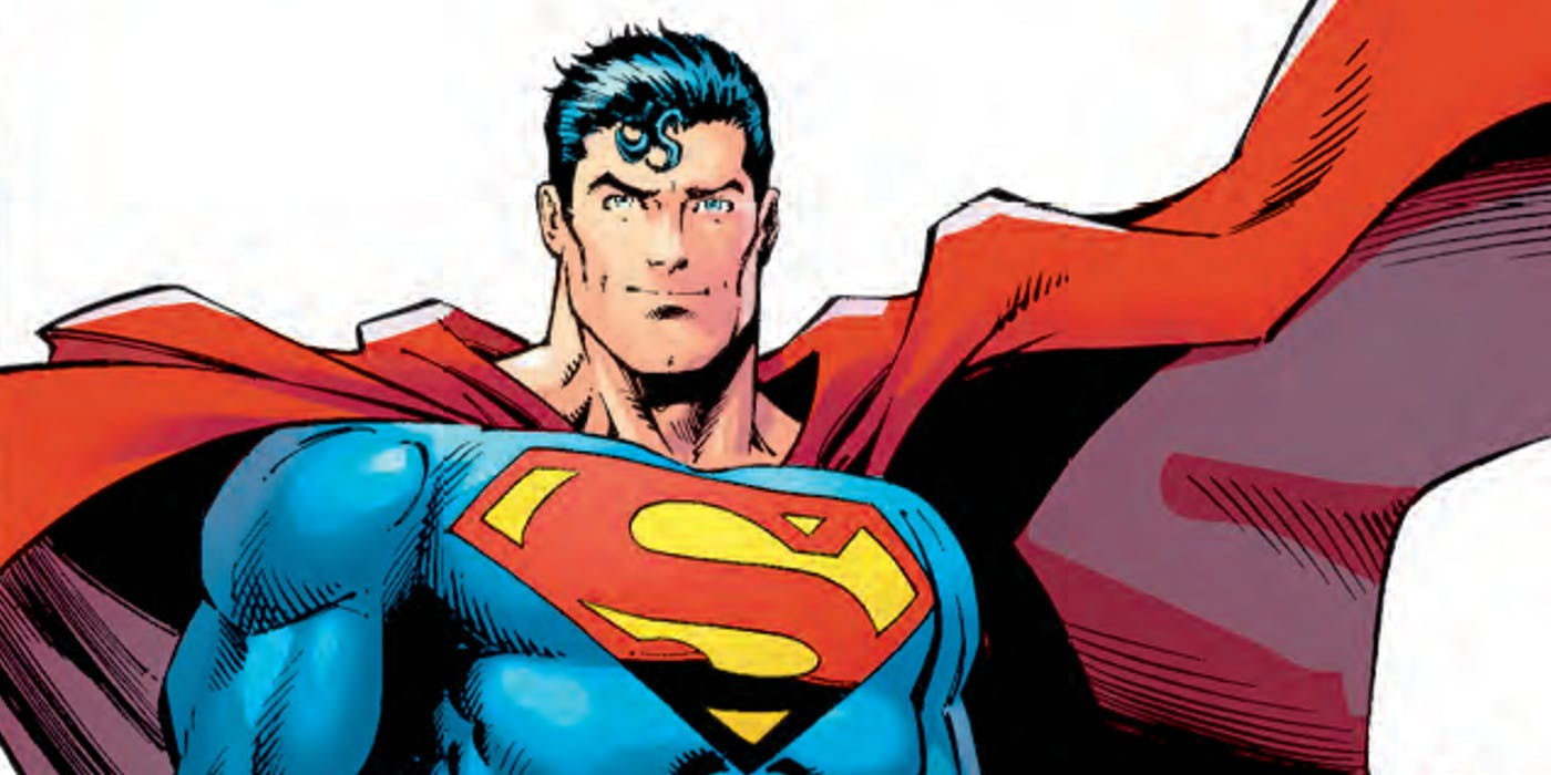 Superman-by-Dan-Jurgens-in-Action-Comics-1000.jpg