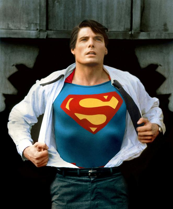 Christopher-Reeve-Superman-A-classic-photo-recently-restored-sup.jpg
