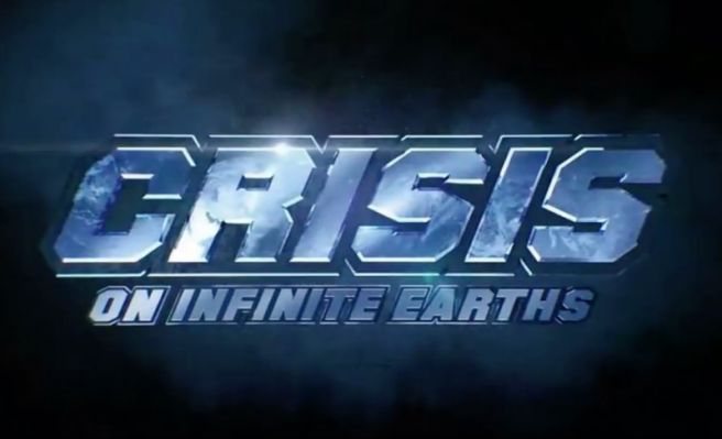 crisis-on-infinite-earths.jpg.cf.jpg
