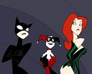 Gothamgirls.jpg