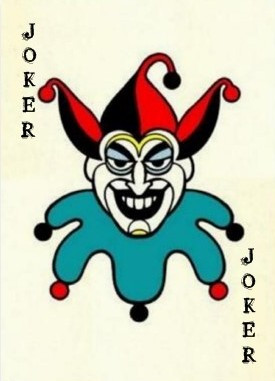 the-joker-card-by-jerry-robinson.jpg