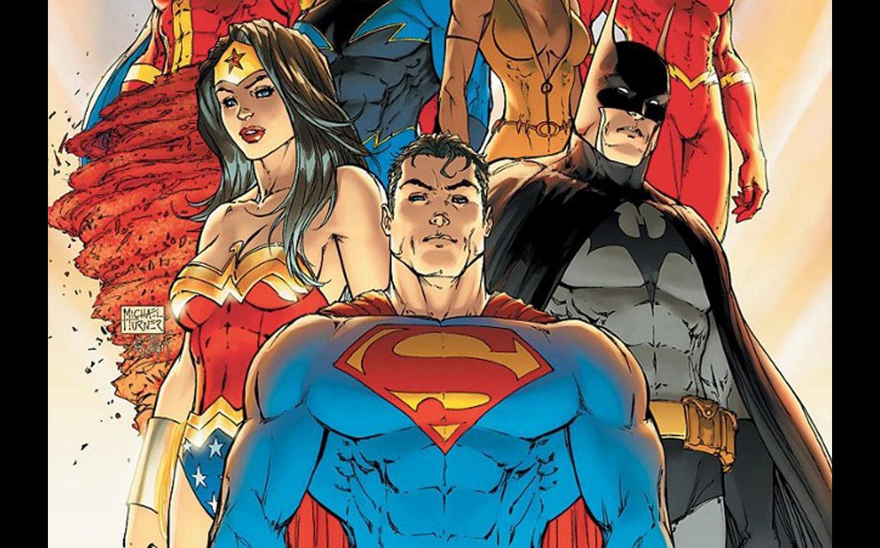 JLA-lightning-saga+superman+batman+wonder+woman+by+michael+turner.jpg