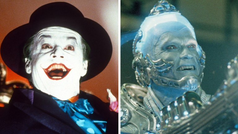 jack_nicholson_batman_mr_freeze_batman_robin_split_h_2016.jpg