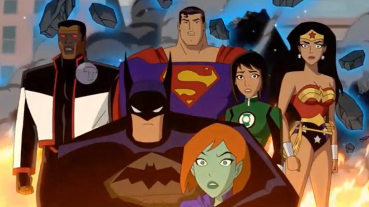 justice-league-vs-fatal-five-animation.jpg