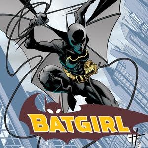 Batgirl-2000-cover.jpg