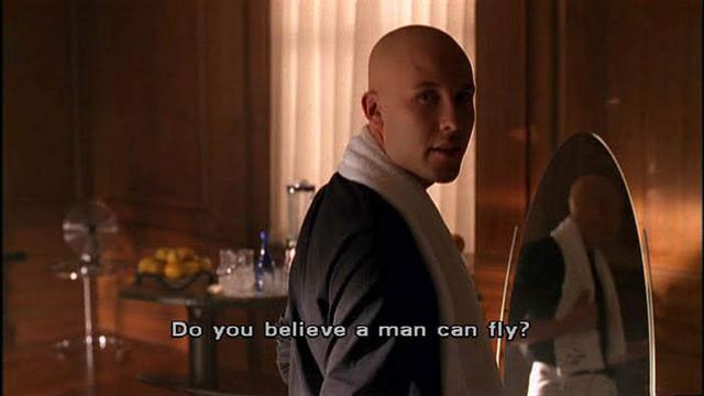 Smallville-Season1-Ep1-11.jpg