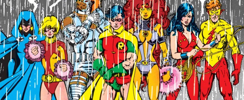 Teen-Titans-e1534763343154-1170x480.jpg