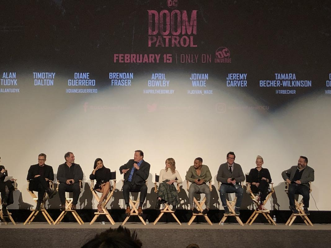Doom-Patrol-Panel.jpg