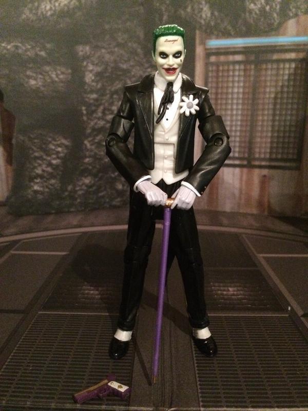 Custom-Joker.jpg