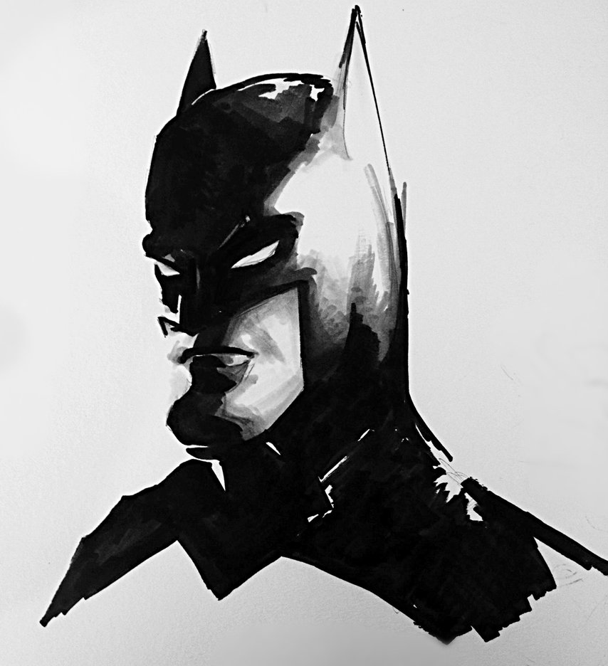 master_copy_batman_by_ma6-d8cqy1u.jpg