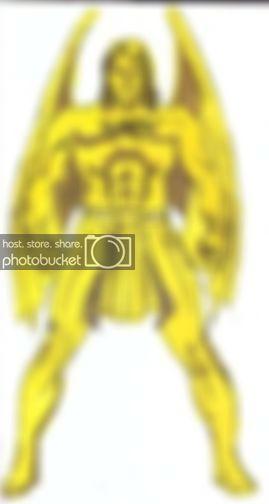 GDCthmb.jpg