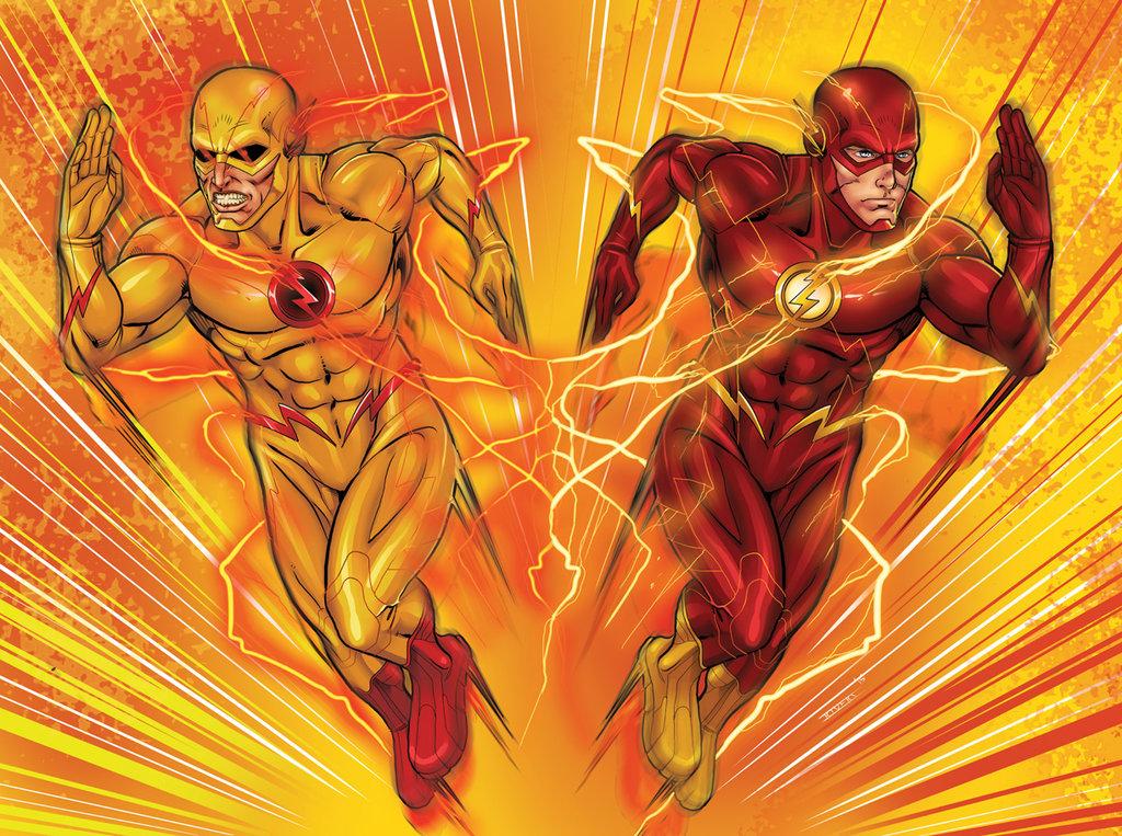 the_flash_vs_reverse_flash_by_rivolution-d8tovxh.jpg