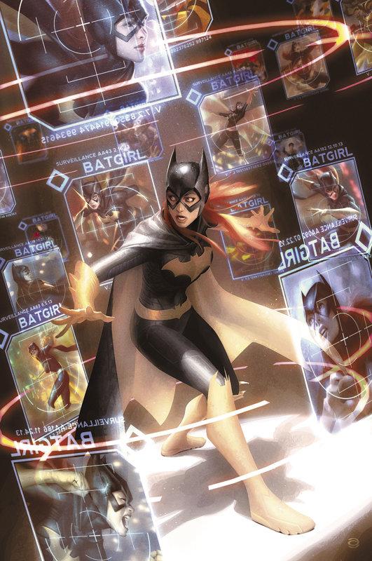 alex-garner-batgirl-31-cover.jpg