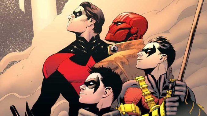 Dick-Grayson-and-all-the-Robins-678x381.jpg