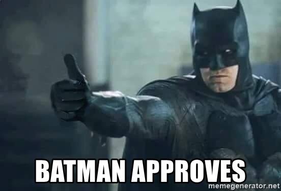 batman-approves.jpg