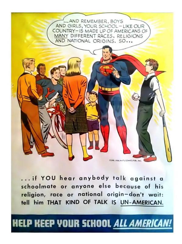 Superman-All-American-Color.jpg