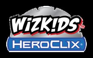 300px-WizKids_HeroClix_Logo_Small.png