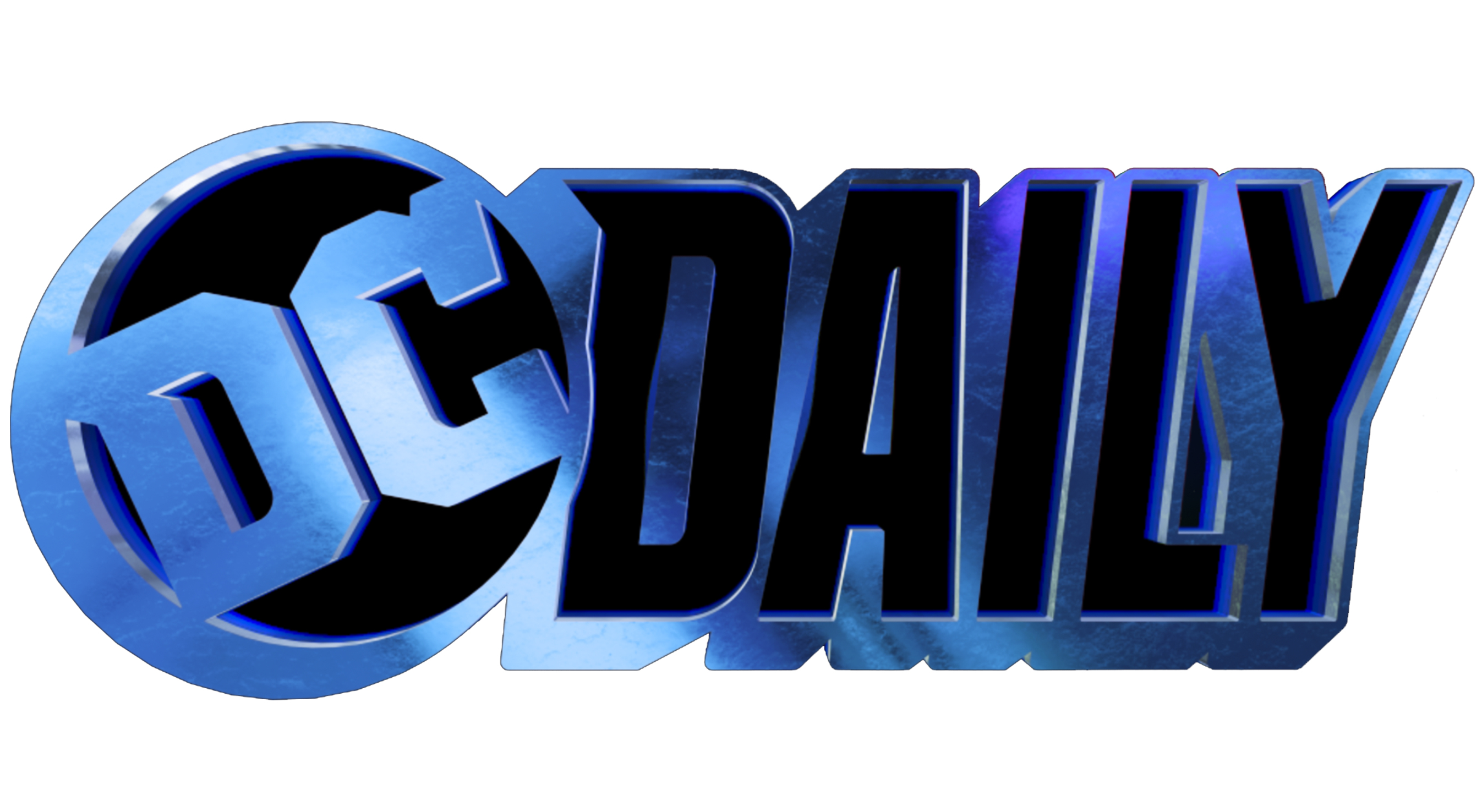 This Week On Dc Daily 12 16 12 20 Andrea Romano Birds Of Prey Finale W Ashley Scott Holiday Special Dc Daily Dc Universe