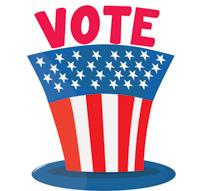 TN_vote-top-hat-stars-stripes-clipart-016d