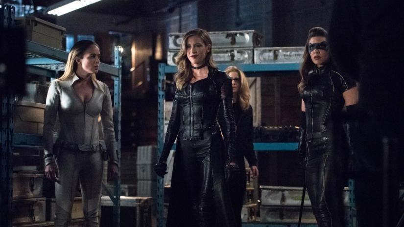 arrow-season-7-episode-18-review-lost-canary.jpg