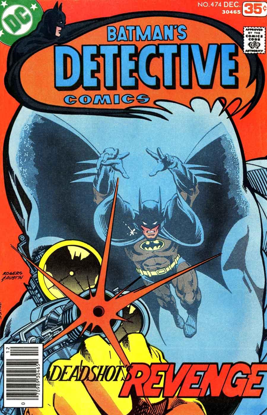 Detective_Comics_474