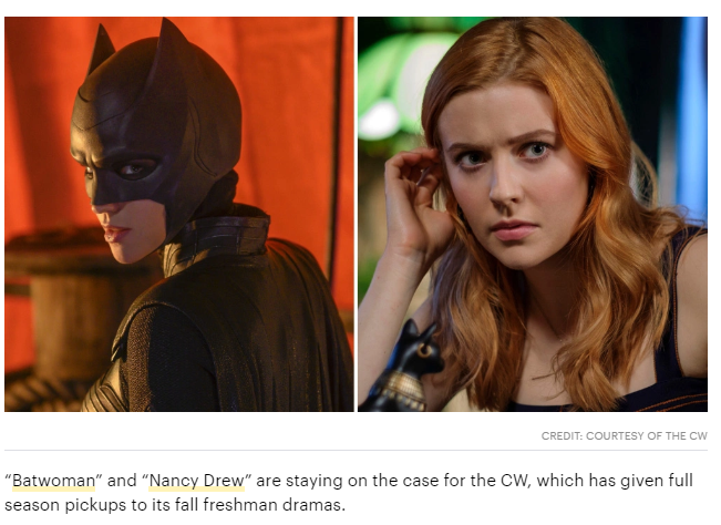 screencapture-variety-2019-tv-news-batwoman-nancy-drew-cw-full-season-pickup-1203383732-2019-10-25-21_16_31