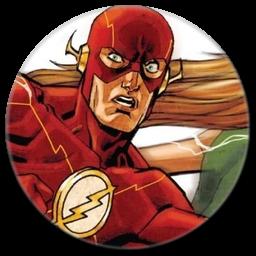 flash3_a_1