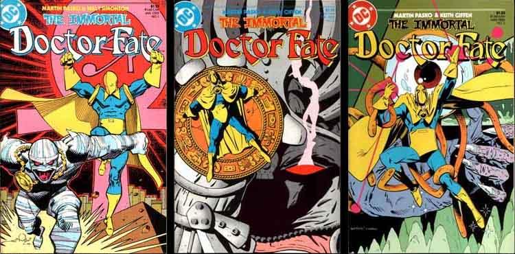 Dr-Fate1985.jpg
