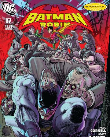 Batman_and_Robin_Vol_1_17