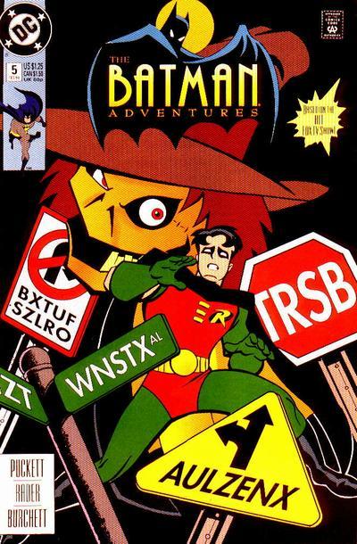 Batman_Adventures_Vol_1_5