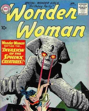 Wonder_Woman_Vol_1_113