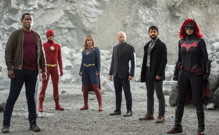 screencapture-syfy-syfywire-the-flash-disappears-penultimate-crisis-on-infinite-earths-episode-2020-01-12-11_32_38