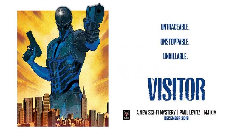 the-visitor-pr