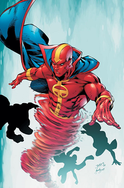 Red_Tornado_(Ed_Benes's_art)
