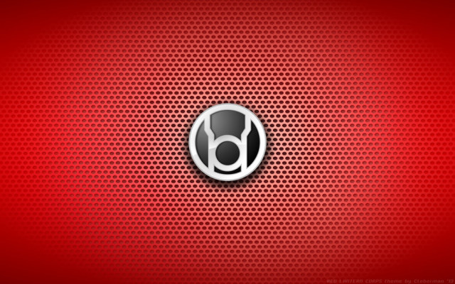red-lantern-corps-e1433506401936